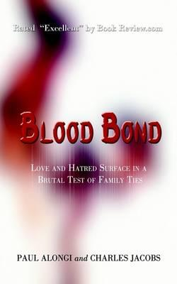 bloodbond_cover